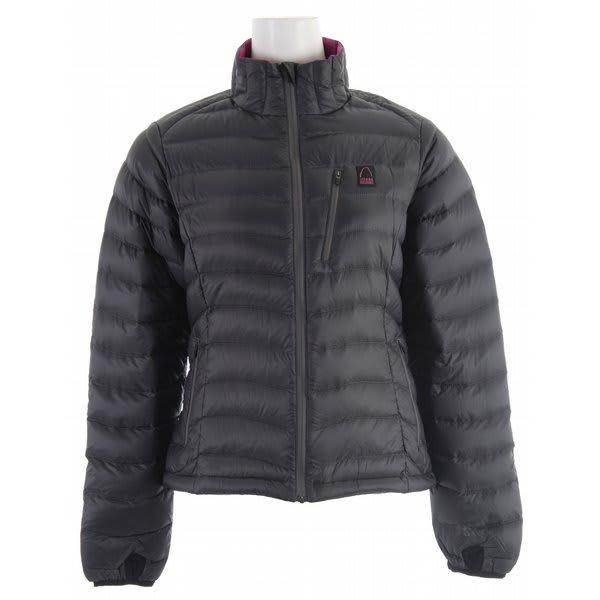 Sierra Designs Gnar Jacket U.S.A. & Canada