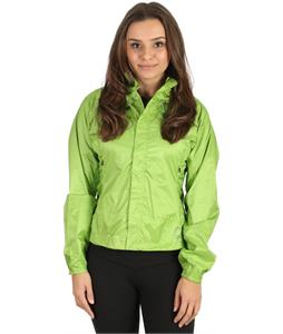 Sierra Designs Isotope Shell Jacket