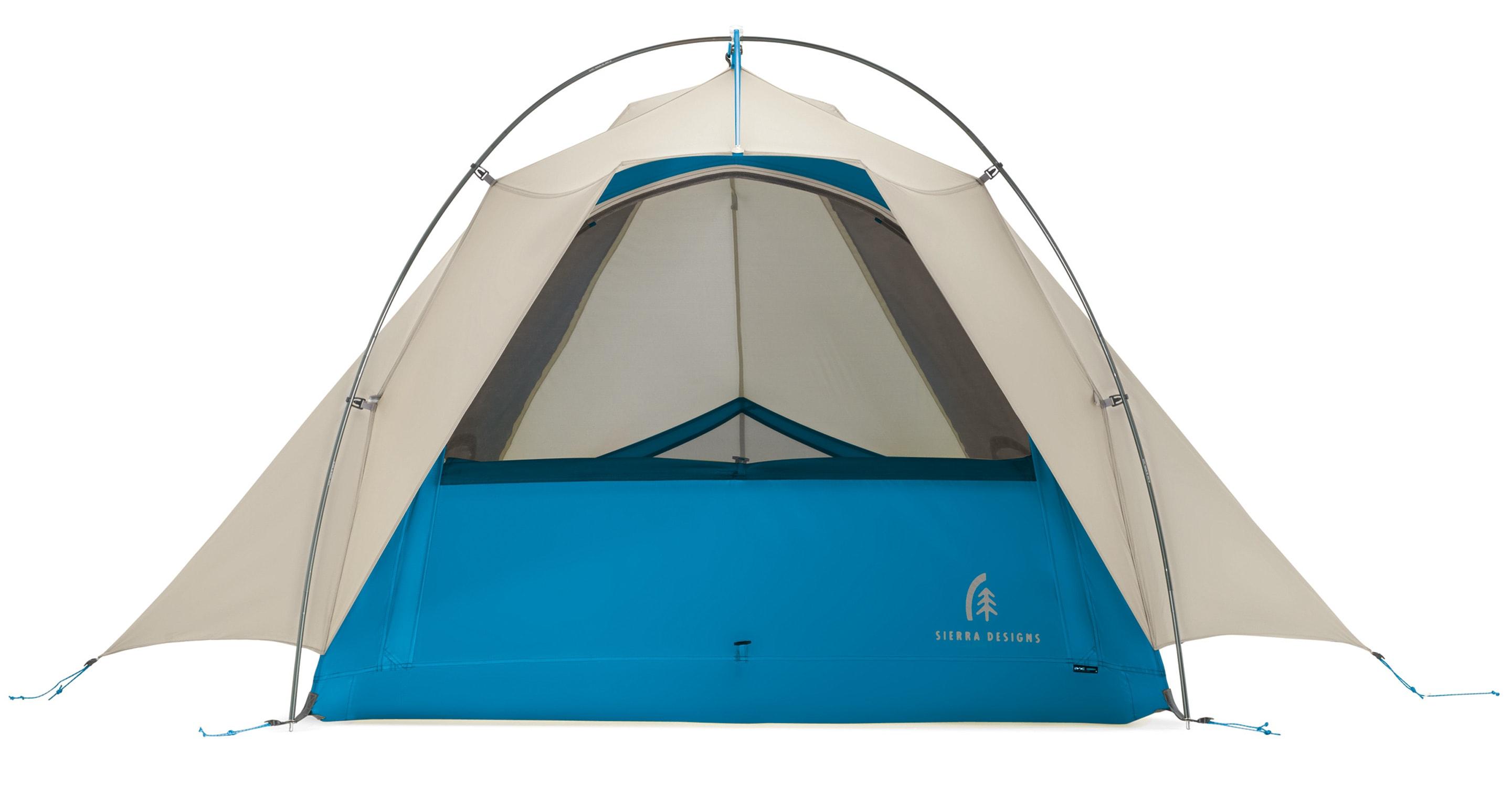 Sierra Designs Lightning 2 Tent - thumbnail 1  sc 1 st  The House & On Sale Sierra Designs Lightning 2 Tent up to 55% off