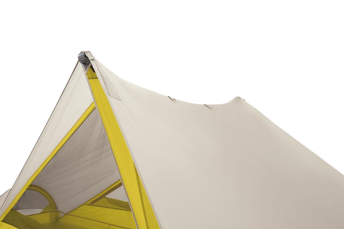 Sierra Designs Tensegrity 1 FL Tent - thumbnail 5  sc 1 st  The House & Sierra Designs Tensegrity 1 FL Tent