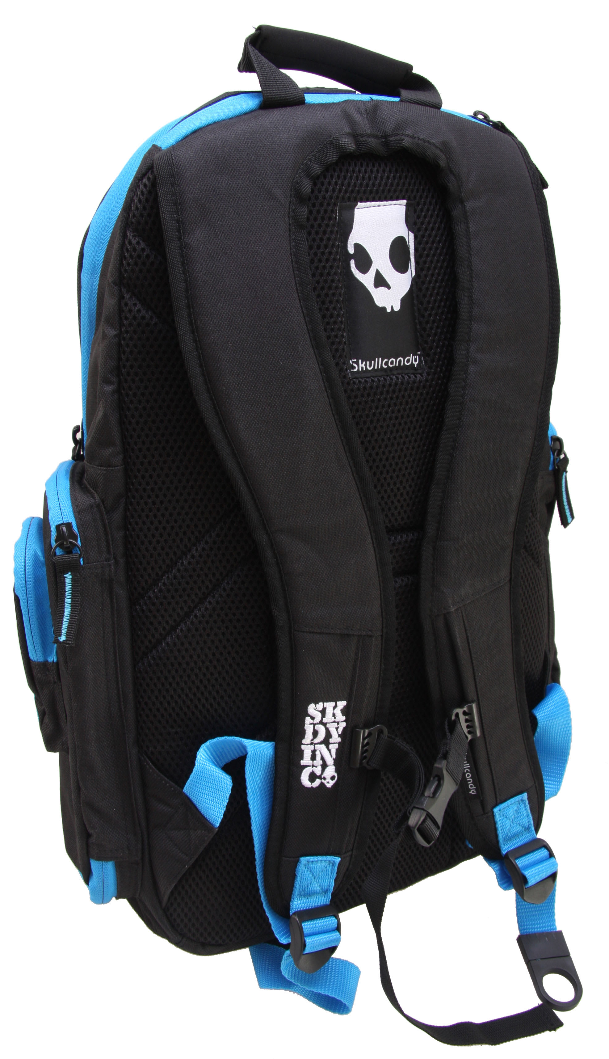 Skullcandy Black Backpacks Skateboard Related Keywords   Suggestions ... 33c5e0e0c8c1b