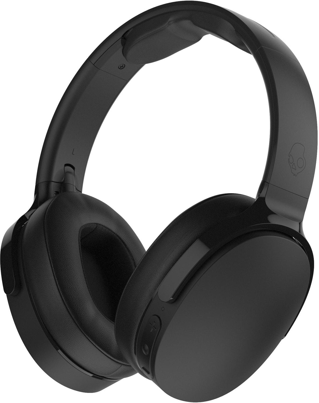 Skullcandy aviator wireless headphones - toddler headphones wireless