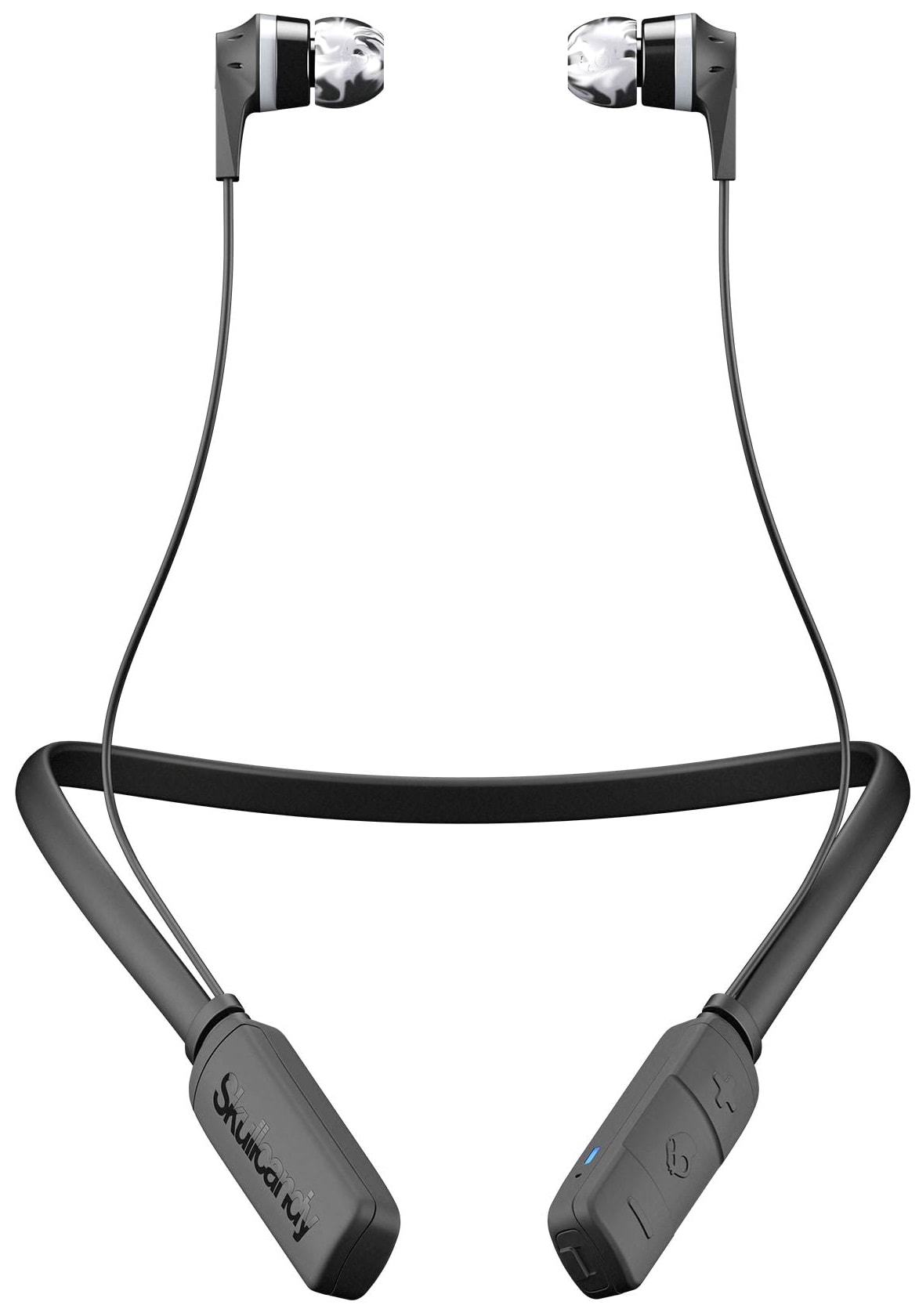 Safety glasses bluetooth headphones - skullcandy bluetooth headphones inkd