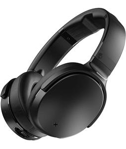 Skullcandy Venue ANC Bluetooth Headphones