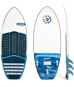 Wakesurf Boards, Wake Surfing | The-House com
