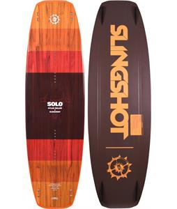Wakeboards For Sale >> Wakeboard Shop Wakeboards Wakeboarding Gear The House Com