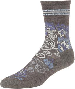 Smartwool Blooming Botanicals Socks