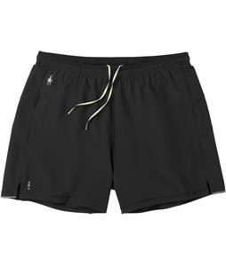 Smartwool Merino Sport Lined 5in Shorts