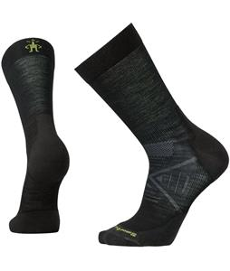 Smartwool PhD Nordic Light Elite Pattern Socks
