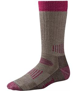 Smartwool PhD Outdoor Hunt Mid Crew Socks