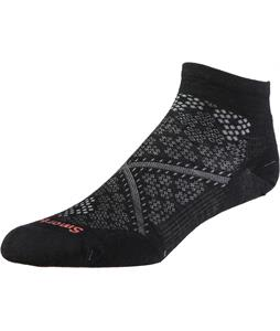 Smartwool PhD Run Ultra Light Socks