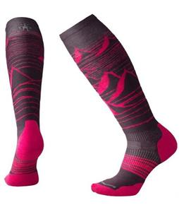 Smartwool PhD Slopestyle Light Elite Socks