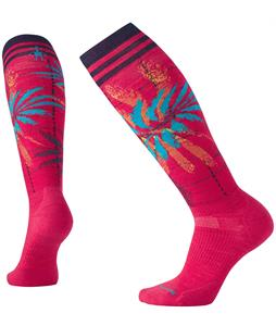 Smartwool PhD Slopestyle Light Elite Palms Socks