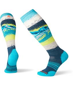 Smartwool PhD Snow Medium Socks