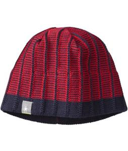 Smartwool Prospect Heights Textured Beanie