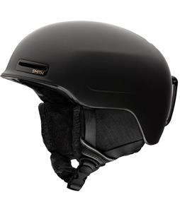 Smith Allure MIPS Snow Helmet