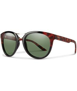 Smith Bridgetown Polarized Sunglasses