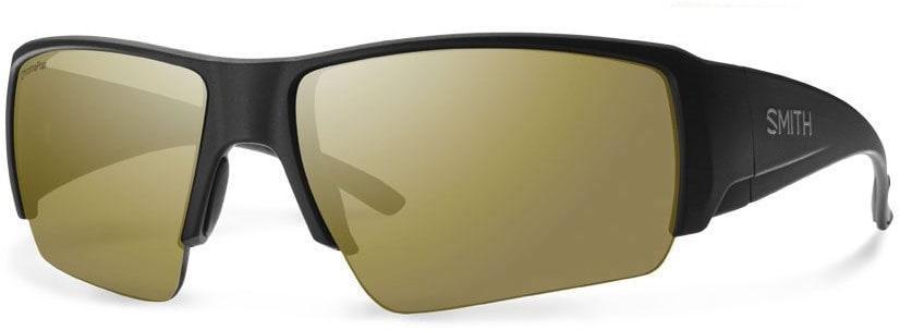 0b98fd52dfa7d Smith Captains Choice Sunglasses - thumbnail 1