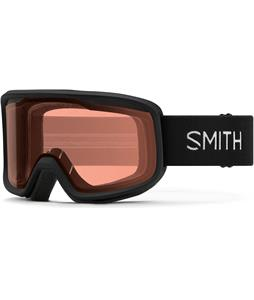 Smith Frontier Goggles
