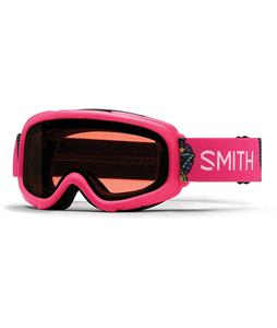 Smith Gambler Jr. Goggles