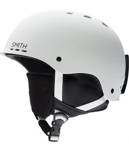 Smith Holt Snow Helmet
