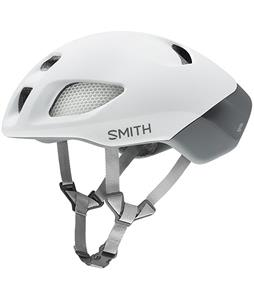 Smith Ignite MIPS Bike Helmet