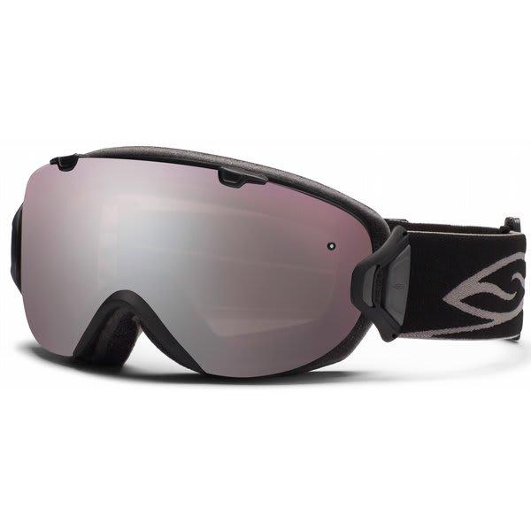 Smith I / Os Goggles U.S.A. & Canada