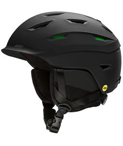 Smith Level MIPS Snow Helmet