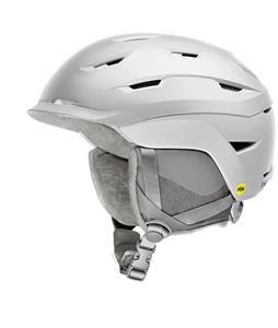 Smith Liberty MIPS Snow Helmet