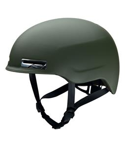 Smith Maze Bike Helmet