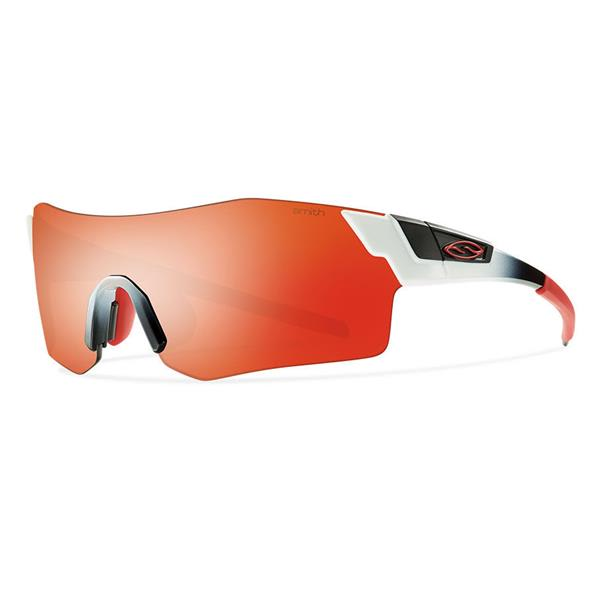 173398c3c6 Smith PivLock Arena Max Sunglasses