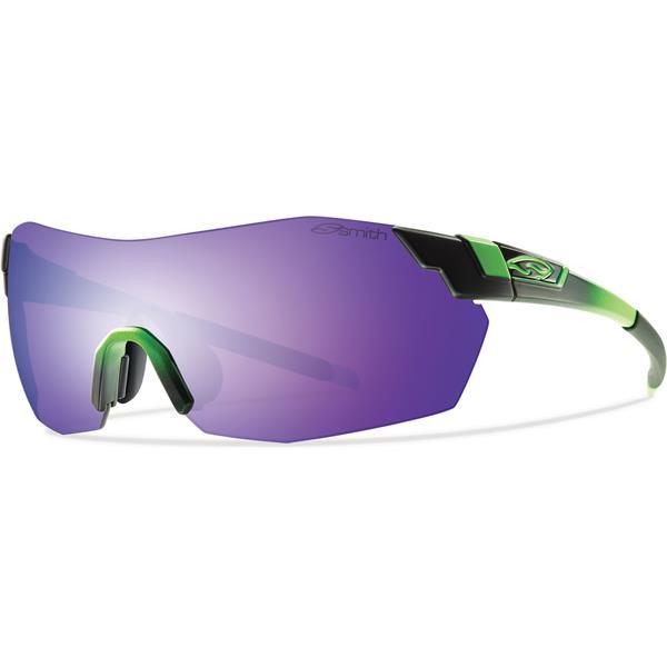 ea455e5131 Smith Pivlock V2 Max Sunglasses