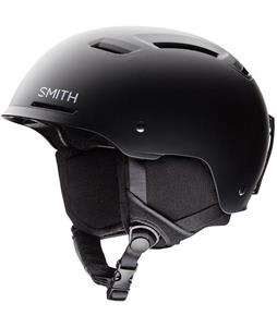 Smith Pivot Snow Helmet