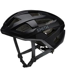 Smith Portal Bike Helmet
