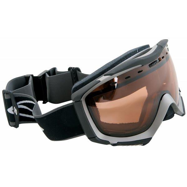 8cacb89fe2c24 Smith Prodigy Goggles