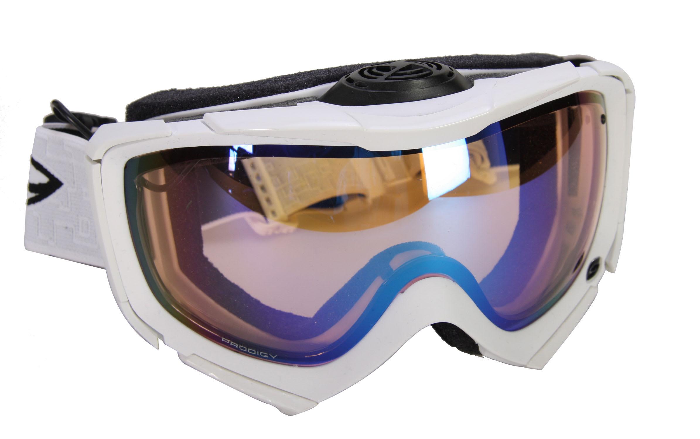 77e8749dd3 Smith Prodigy Turbo Fan Goggles - thumbnail 1