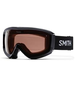 Smith Prophecy OTG Goggles