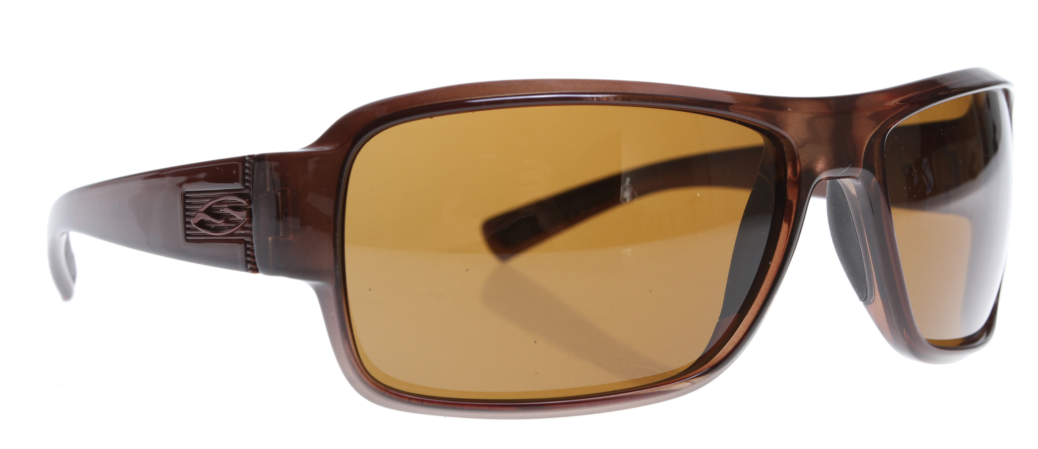 1a58506e14 Smith Rambler Sunglasses - thumbnail 1