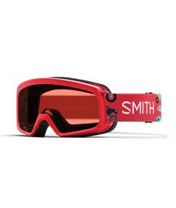 Smith Rascal Goggles