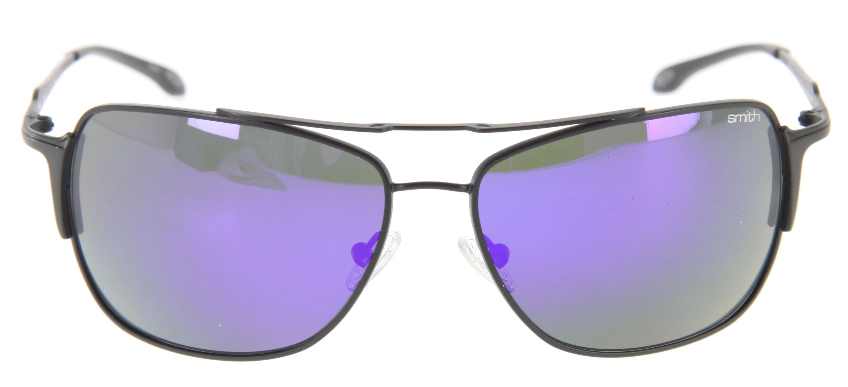 b6d8c513e0 Smith Rosewood Sunglasses - thumbnail 3