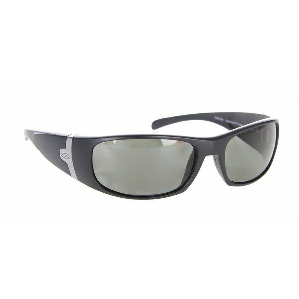 04e7a463fbb33 Smith Shelter Sunglasses
