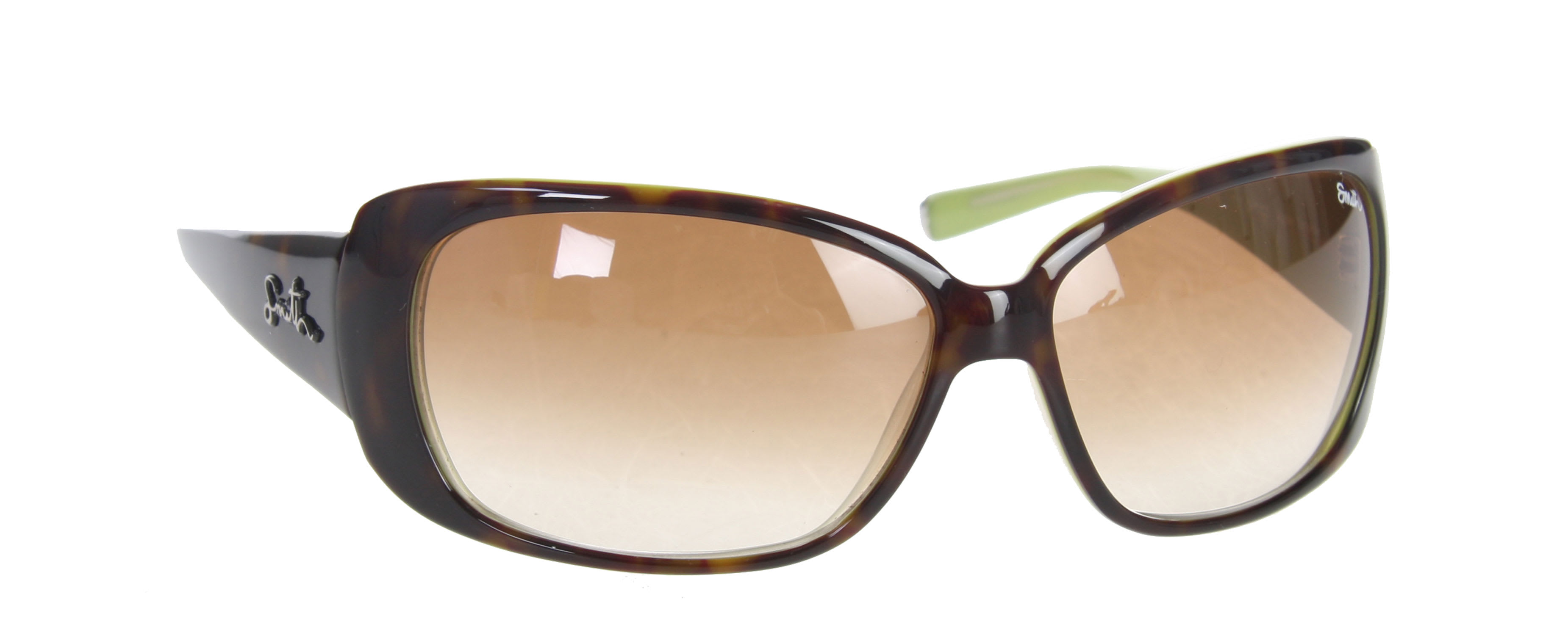 53ea6c74be957 Smith Shoreline Sunglasses - thumbnail 1
