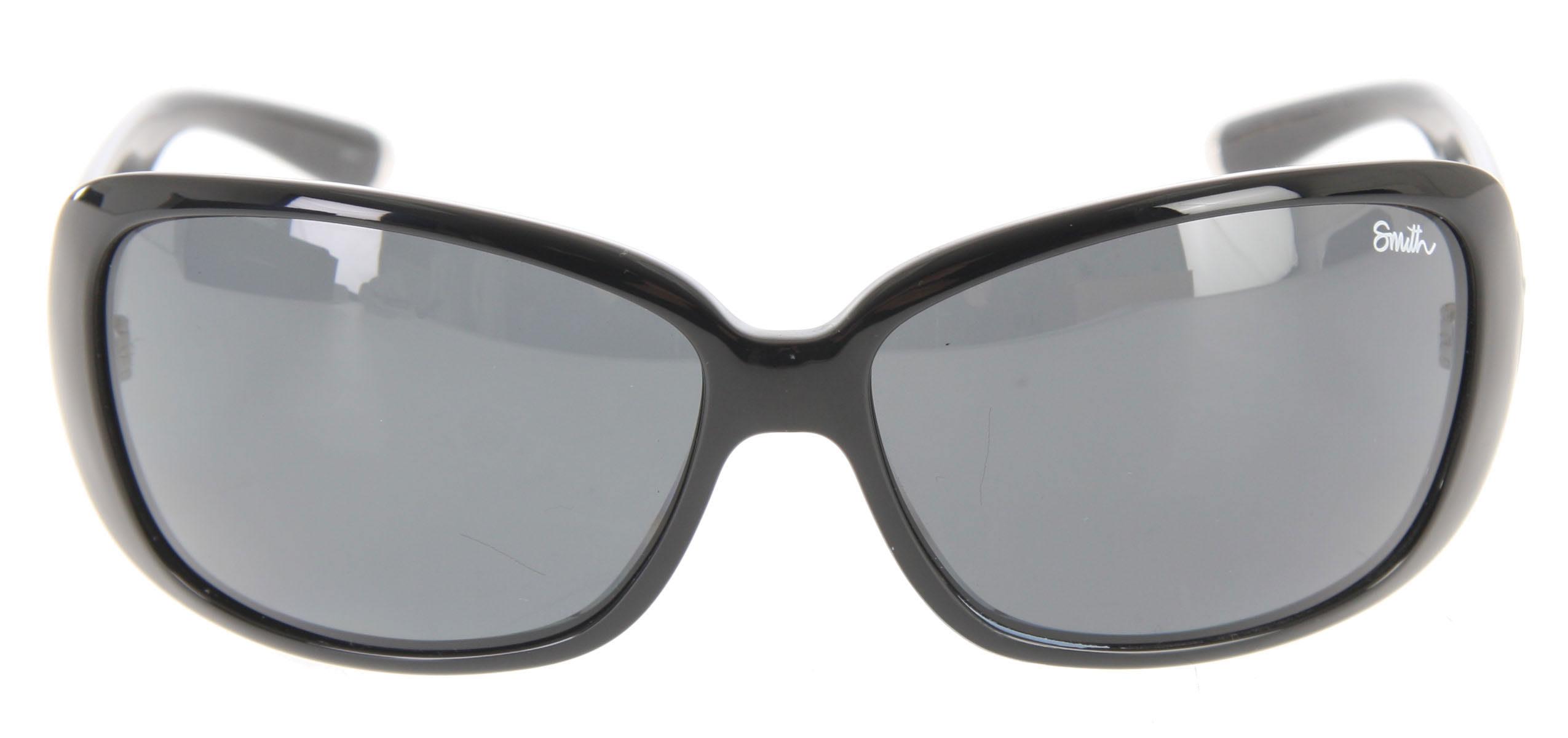 511b1aa5c115b Smith Shoreline Sunglasses - thumbnail 3
