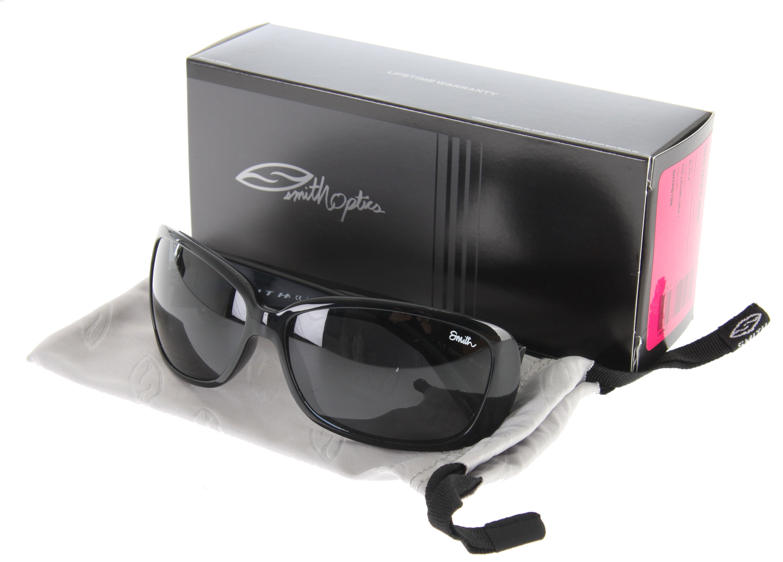 11cd732f6cfbe Smith Shoreline Sunglasses - thumbnail 5