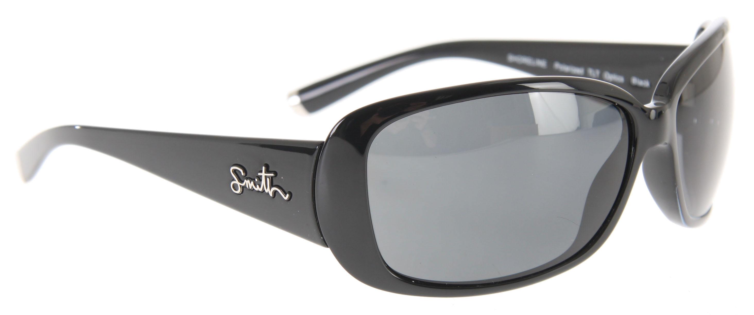 7de36527b38 Smith Shoreline Sunglasses - thumbnail 1