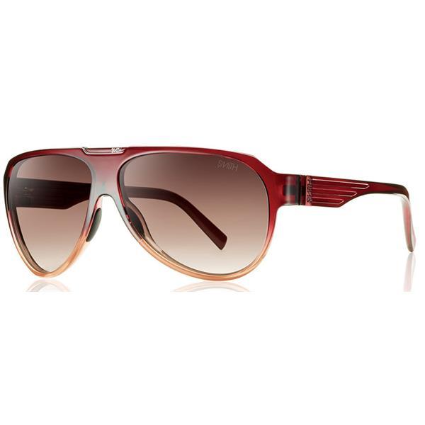 25c00b350b07a Smith Soundcheck Sunglasses