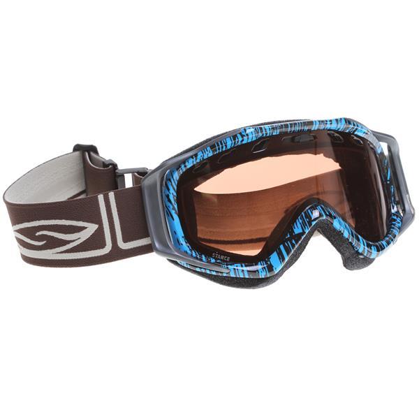 Smith Stance Goggles U.S.A. & Canada
