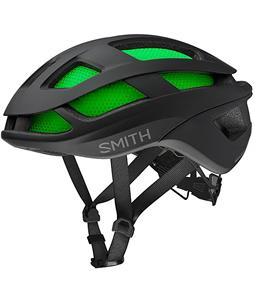 Smith Trace MIPS Bike Helmet