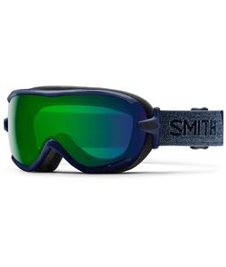 Smith Virtue Goggles