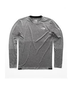 The North Face Summit L1 Engineered L/S Shirt